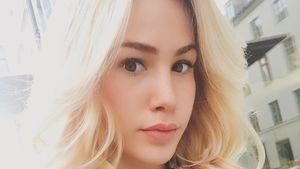 Angelina Heger, Ex-Bachelor-Teilnehmerin