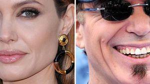 62. Berlinale: Angelina Jolie trifft auf Billy Bob