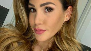 Stillen mit Implantaten und Co.: Update von Angelina Pannek