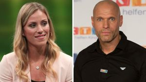 """Hackfresse"" Angelique Kerber? Thorsten Legat sagt ""Sorry""!"