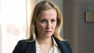 """""""Alles was zählt""""-Ania-Niedieck erlitt sechs Fehlgeburten"""