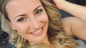 Für AWZ-Star Ania Niedieck ist Familienplanung abgeschlossen
