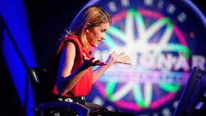 500 Euro: Jauch-Millionär gab Anke Engelke falsche Antwort
