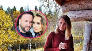"""""""Bauer sucht Frau""""-Anna genervt von Wendler und Laura"""