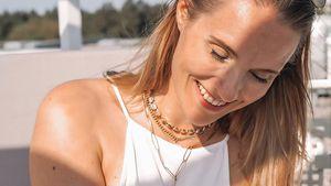 Anna Hofbauer appelliert: Mamas brauchen auch Zeit für sich