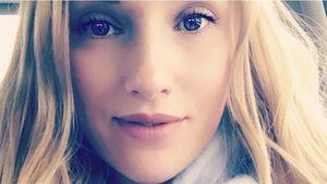 Bis jetzt geschwiegen: Auch Anna Hofbauer hat #metoo-Story!