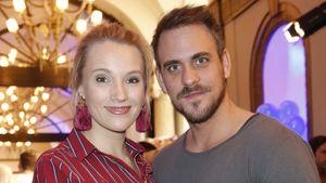 Wann kommt eigentlich das Baby von Anna Hofbauer und Marc?