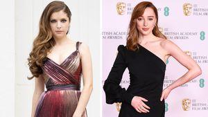 Das waren die schönsten Looks der diesjährigen BAFTAs!