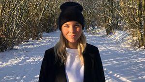 "Gehörlos bei ""Germany's next Topmodel"": Das ist Marias Fazit"