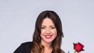 """Diese """"Rote Rosen""""-Lady kehrt als Millionärin in spe zurück"""