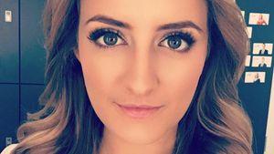 8. Umzug: Sky-Moderatorin Anna Noé fliegt aus ihrer Wohnung!