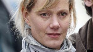 Anna Schudt