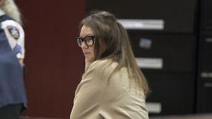 Fake-Millionärin schuldig: Anna Sorokin drohen 15 Jahre Haft