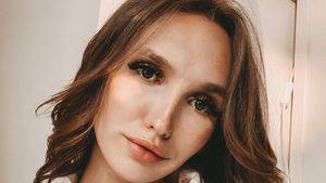 Wegen Endometriose: Ex-GNTM-Anna bekam Behindertenausweis