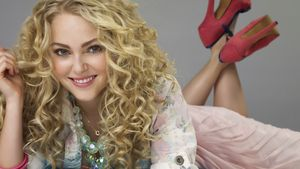 """Sex and the City""-Stars bald bei ""Carrie Diaries"""
