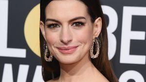 Diese Rollen hätte Anne Hathaway auch noch gerne gespielt!