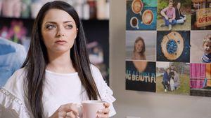 Wie steht Anne Menden zu Emilys GZSZ-Vaterschafts-Schock?