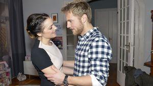 GZSZ-Emily und Paul sind verlobt: Das sagen die Fans dazu!