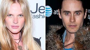 Ist Adam Levines Ex verliebt in Jared Leto?
