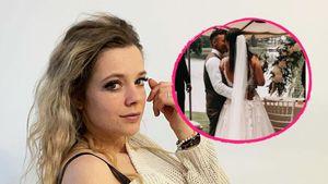 War Anne Wünsche zu Henning und Denise' Hochzeit eingeladen?
