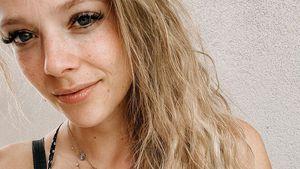 """""""Einfach nur krank"""": Anne Wünsche geht gegen ihre Hater vor"""