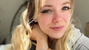 Suizidgedanken: Anne Wünsche erinnert sich an harte Zeit!
