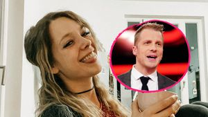 "Oliver Pochers Diss-Video: So reagiert ""Opfer"" Anne Wünsche"