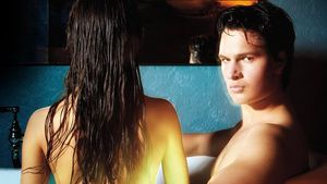 Erotische Sexspiele: Ansel Elgorts 1. Musikvideo ist SO heiß