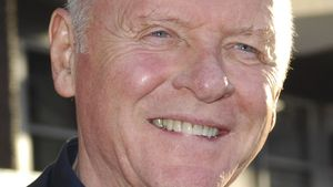 Breaking Bad: Höchstes Lob von Anthony Hopkins