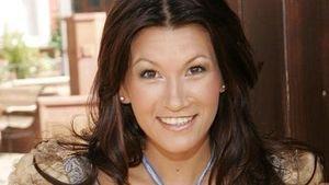 Horror-Crash: Antonia aus Tirol schwer verletzt