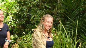 Eine Woche Dschungelcamp: So viel hat Toni Trips abgenommen!