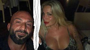 Gina-Lisa Lohfink bestätigt: Antonino und sie sind getrennt!