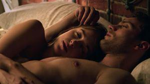 """Neujahrs-Schmankerl: Sexy TV-Spot von """"Fifty Shades Darker"""""""