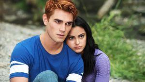 """""""Riverdale"""" geht endlich weiter: Das muss man vorab wissen!"""