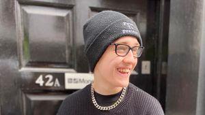 Mit 19 Jahren: Britischer Serien-Darsteller ist gestorben