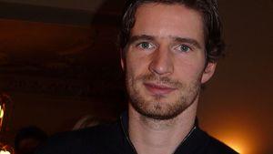 Arne Friedrich ist stolz auf Hitzlsperger-Outing