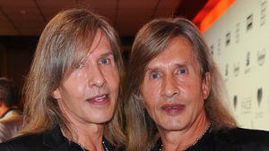Reue? Botox-Boys warnen vor Beauty-Eingriffen