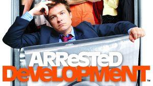 Arrested Development: Kommt der Film zur Serie?