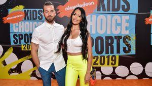 Nikki Bellas Neuer bringt ihr wahres Selbst zum Vorschein