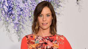 Nach Fehlgeburt: HIMYM-Star Ashley Williams wieder schwanger