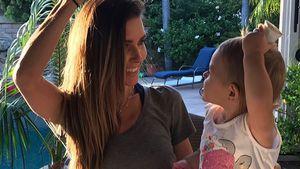 35.000-Dollar-Zahlung: Audrina Patridge bekommt Haus & Kind!