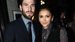 Nach 7 Monaten: Nina Dobrev & Austin Stowell trennen sich!