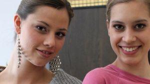 AWZ: Christina Siemoneit mischt die Tanz-Welt auf