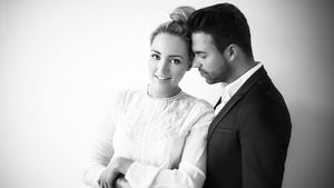 Liebes-Fotos: So süß sind Bachelor-Caro & ihr neuer Freund!