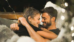Mimi und Niko kein Paar: Waren Bachelor-Girls überrascht?