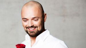 Bachelorette-Kandidat Niklas