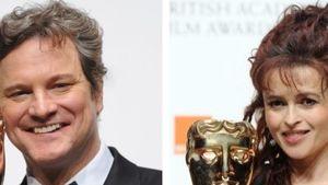 BAFTA-Awards: Wer machte diesmal das Rennen?
