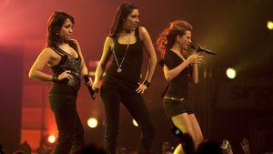 """Popstars""-Nostalgie! Ex-Monrose-Girls rühren Facebook-Fans"