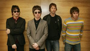 Ohne Liam Gallagher: Oasis planen überraschend Comeback!