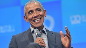 Barack Obama verrät: Das waren 2019 seine Lieblingsfilme!